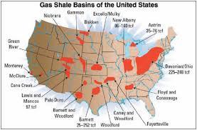 「shale oil」の画像検索結果