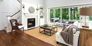 sisal rugs throw area canada create your custom rug