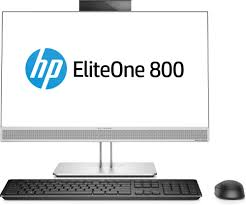 hp eliteone 800 g3 23 8 inch non touch all in one pc