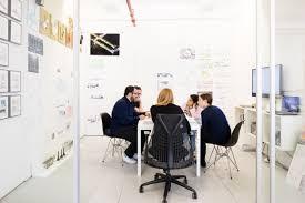 Interior Design Internships Summer 2019 10 Featured Architecture Internship Opportunities In New York