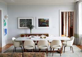 furniture stores bronx ny brooklyn warehouse macys herald square floor directory new york city fordham sophisticated family home tour lonny midcenturystyle saarinen for knoll 860x604