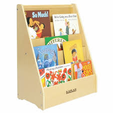 book display shelf. Wonderful Shelf And Book Display Shelf T