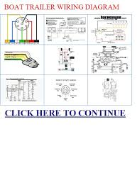wiring diagram for utility trailer electric brakes the wiring breakaway kit installation for single and dual brake axle trailers