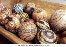 Decorative Balls For Bowls Australia Extraordinary Decorative Balls In Bowl Bowl Of Decorative Orbs Decorative Balls