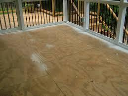 screen porch tile cdx sulooring dscf2121 jpg