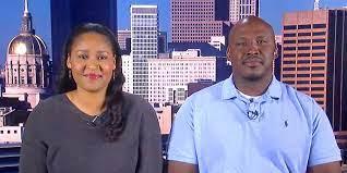 Maya Moore Talks Marriage to Jonathan ...