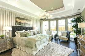 Homes With Master Bedroom On First Floor New Homes With First Floor Master  Bedroom Ideas Beautiful .