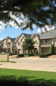 frisco condos townhomes your guide