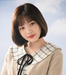「彼女は嘘を愛しすぎてる 韓国 相関図」の画像検索結果