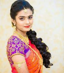 best bridal makeup artist photos alapm chennai bridal makeup artists