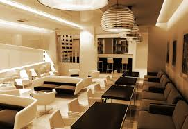 Uncategorized Caffe Design modern awesome interior design of the caffe with  great coffee menu luxury elegant