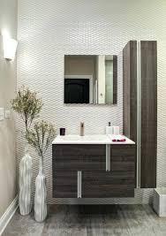 ann sacks showroom marvelous x tiles and showroom simple office sacks corporate office address ann ann sacks