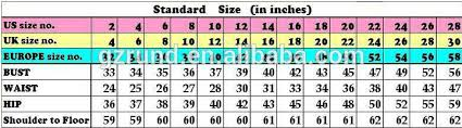 China Women S Size Chart Clothing Brand Made In China 2015 Latest Fashion Coats From China High Quality Womens Coat For Career Blazer Buy Women Blazer Clothing Brand Made