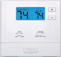 cheap ptac units ptac units deals on line at alibaba com get quotations · lg pyrcuca0b ptac digital wall programmable thermostat wired
