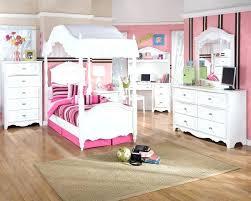 Boys Bedroom Set With Desk Full Size Of Bedroom Full Bedroom Set ...