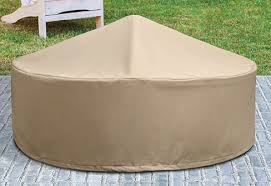 sure fit patio furniture covers. Delighful Fit For Sure Fit Patio Furniture Covers
