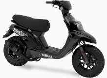 yamaha zuma 50 plastics. the bws 50cc uses a 2-stroke air-cooled vertical engine produced by motori minarelli. yamaha features 10 inch wheels and chunky zuma 50 plastics