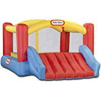 Amazon Best Sellers: Best Children's Outdoor <b>Inflatable Bouncers</b>