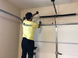 garage door repair near you