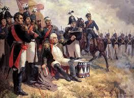Война года кратко Краткое содержание истории древнего мира  Война 1812 года кратко