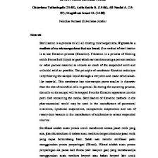 We did not find results for: Review Jurnal Metode Sterilisasi Filtrasi 8lyz64mz92qd