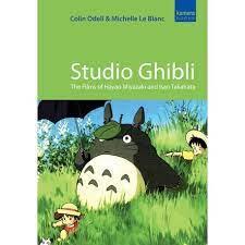 studio ghibli the s of hayao
