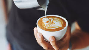 No need to register, buy now! Coffee For One We Review The Best Single Cup Coffee Makers 2021 Howtohome