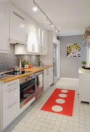track lighting kitchen. lovely decorative track lighting kitchen 13 in replacing with pendant lights i