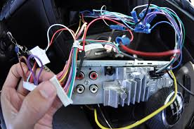 vwvortex com pioneer headunit wiring help bypass? [pics] Pioneer Radio Wiring Harness Pioneer Car Stereo Harness Wiring Red Wire #31