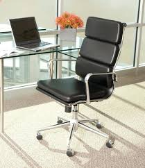 acrylic office furniture. Acrylic Office Furniture Uk Full Image For Best Chairs 2014 149 Several
