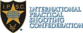 The Handgun Divisions List - IPSC