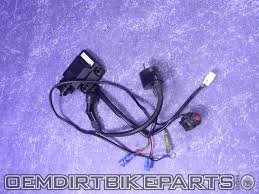 ktm cdi box sx f wiring harness ignition coil wire loom stock ktm cdi box 250 sx f wiring harness ignition coil wire loom stock oem 05 06 07 08 09 10