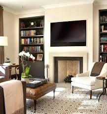 tv above a fireplace above gas fireplace best above fireplace ideas on above mantle in above tv above a fireplace