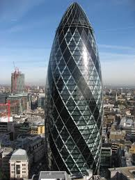 Uncategorized Bullet Tower London egg shaped building in london unac co  cool 84 with additional house