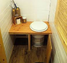 toilets for tiny houses.  Houses Tiny Tack Toilet Throughout Toilets For Houses H