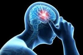 زمان طلایی درمان سکته مغزی حاد - مشرق نیوز