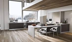 Modern Luxury Kitchen Designs Variety Of Modern And Minimalist Kitchen Design Ideas Which Looks