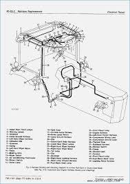 pioneer avic n2 wiring harness jmcdonaldfo mcd wiring harness dcwest pioneer avic n2 cpn1955 wiring diagram pioneer avic n2 wiring harness jmcdonaldfo mcd wiring harness