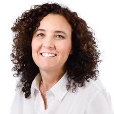 Segrataria – Locazioni · Daniela Pedroni. AMMINISTRAZIONE STABILI - Riva-staff-daniela-giubileo