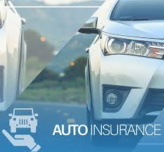 Car Insurance Auto Quote New Auto Insurance California Texas Illinois Utah Arizona Nevada