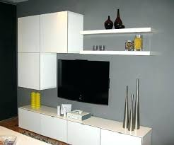 full size of white corner tv stands for flat screens and grey stand wood cordial