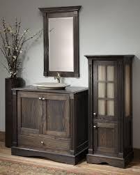 Bathroom Bertch Vanity Bertch Cabinet Briarwood Vanities