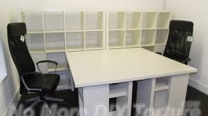 awesome ikea office furniture desk 58 best images about new office with ikea office desks renovation 585x329