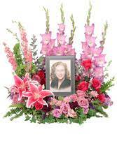 Expert recommended top 3 florists in amarillo, texas. Cremation And Memorial Flowers Sweet Creations Floral Designs Amarillo Tx