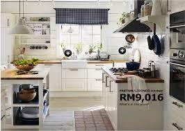 Ikea Kitchen Ikea Kitchen Island Design Deseosol
