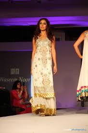 Waseem Noor Designer Asian Fashion Blog Waseem Noor At The 2011 Rhythm Of Asia