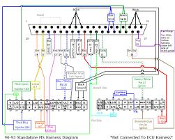 95 miata wiring diagram wiring diagram \u2022 89 Jeep YJ Wiring Diagram 35 recent 1990 mazda miata wiring diagram myrawalakot rh myrawalakot com 1999 mazda miata cruise control wiring diagram 1990 mazda miata wiring diagram