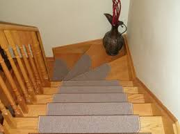 carpet on stairs. how to install carpet on stairs? stair runners alternative mats stairs