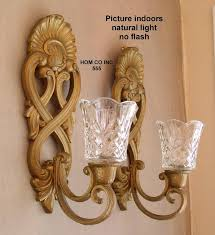 amazon home office furniture. sconces candle holders cheap home office furniture collections amazon i