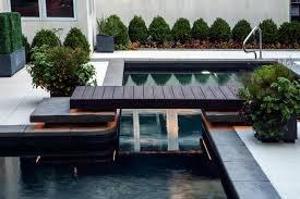 Small Picture Swimming Pool Design Ideas HGTV